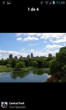 Nueva York screenshot 3