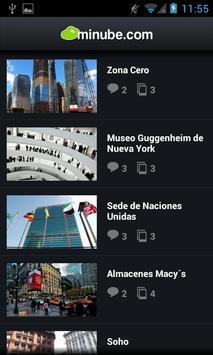 Nueva York screenshot 1