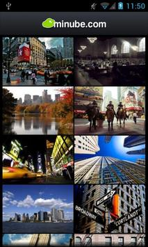 Nueva York screenshot 4