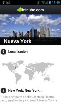 Nueva York screenshot 5