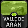 Guía de Valle de Arán - minube