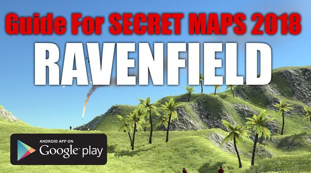 Guide For Ravenfield screenshot 1