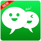 Tips For WeeChat: Free calls & messages Guide icon