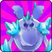 new everwing guide 2018 icon
