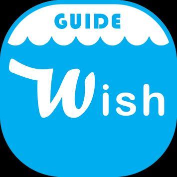 Guide For Wish 2017 screenshot 1
