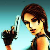 Guide Tomb Raider: Legend icon