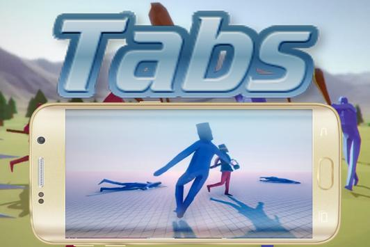 New Tabs Battle Simulator Tips apk screenshot