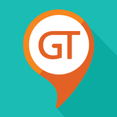 GuideTags Tours & Travel Guides icon