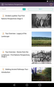 GuideTags Tours & Travel Guides screenshot 7