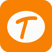 Chat Tango Video Call App Tips icon