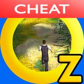 Guide for Temple Run OZ icon