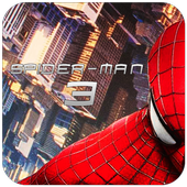 Guide The Amazing Spider-Man 3 icon