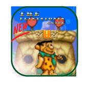 guide flintstones icon