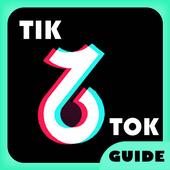 Top Guide Hits Tik Tok icon