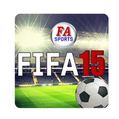 Guide: FIFA 15 Cheats icon