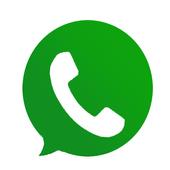 New WhatsApp Messenger App Tips icon