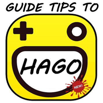 Guide_Tips_To_Hago_Apps_Top screenshot 3