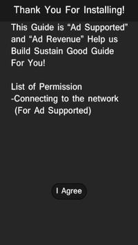 Free WIFI WPS WPA TESTER Premium Guide poster