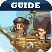 Guide for High Sea Saga icon