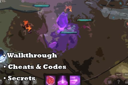 Guide for Vainglory apk screenshot