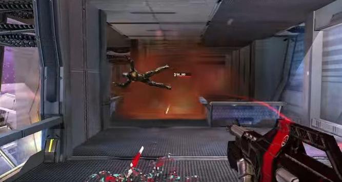 New Tips Nova Legacy apk screenshot