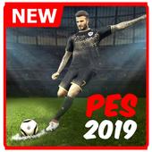 Pro Tips Pes 2019 icon