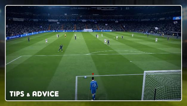 Pro Tips Pes 2019 poster