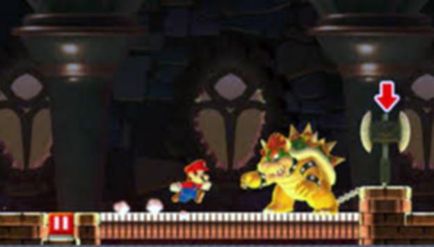 Guide Super Mario Runn 2017 screenshot 3