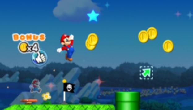 Guide Super Mario Runn 2017 screenshot 2