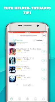 Guide for Tutuapp VIP Tutu helper screenshot 5
