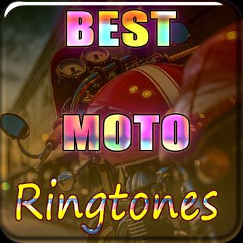 Best Moto Ringtone poster