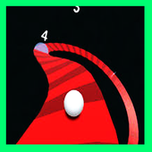 Pro Twisty Road Reference icon