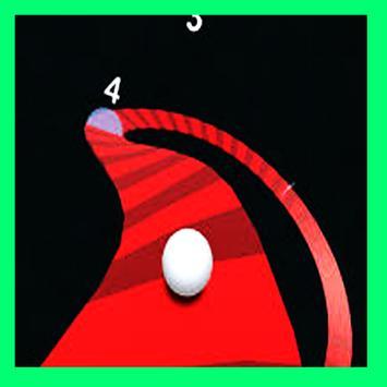 Pro Twisty Road Reference screenshot 2