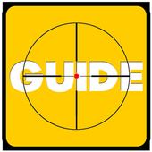 Guide for DEER HUNTER 2016 icon
