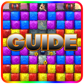 Guide for Pet Rescue Saga:Tips icon