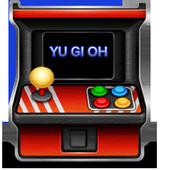 Guide Yu Gi Oh icon