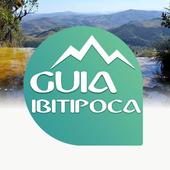 Guia Ibitipoca icon