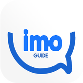 Free Guide IMO Video Call and Chat icon