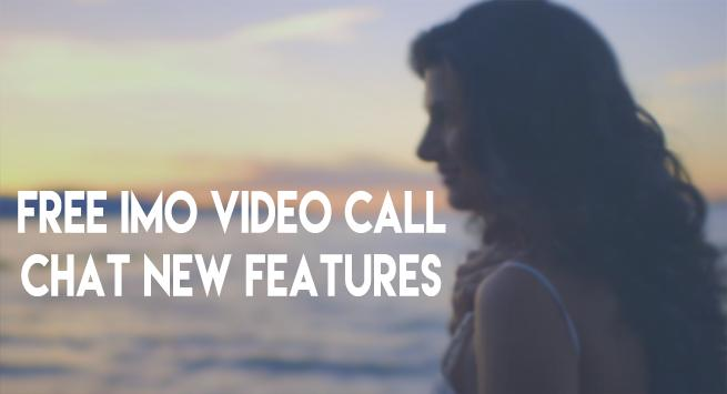 Free Guide IMO Video Call and Chat apk screenshot