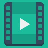 Super Tela Filmes Online icon