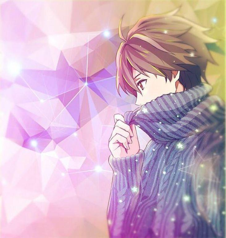 Guilty Crown Wallpaper For Android Apk Download