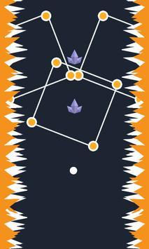 Switchl Game screenshot 1