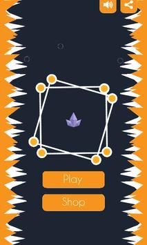 Switchl Game screenshot 2