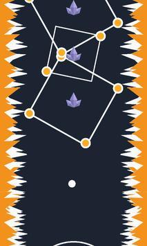Switchl Game screenshot 5