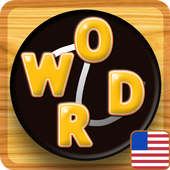 Word Connect - Crossword icon