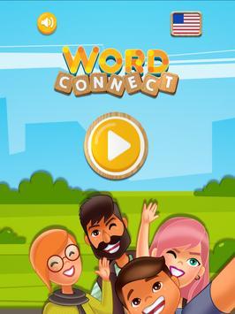 Word Connect - Crossword screenshot 17