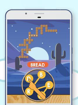 Word Connect - Crossword screenshot 7