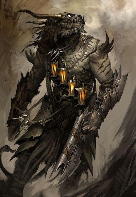 Guild Wars 2 Wallpaper For Android Apk Download