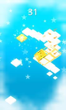 Tap Cube apk screenshot