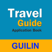 Guilin Travel Guide icon